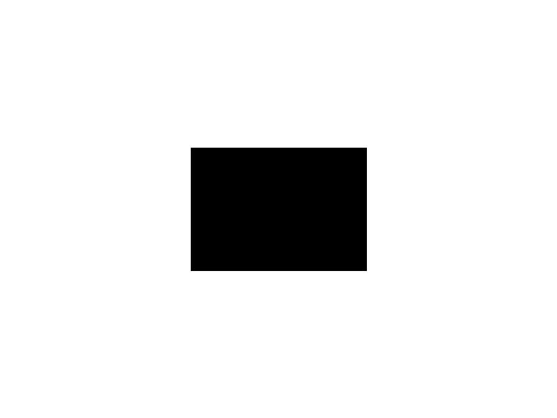 Eurokines